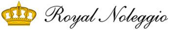 Royal Noleggio